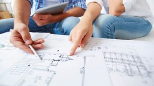 Construction Project - Why Consult A Professional