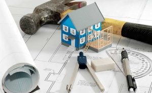 How to Deal with Your Construction Contractor During a Renovation Project