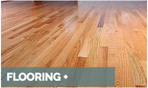 apartment-renovations-nyc-flooring
