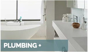 apartment-renovations-nyc-plumbing