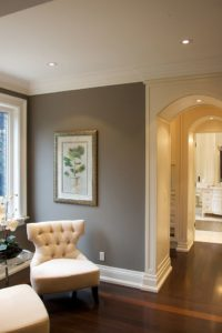 Wall Color: How to Choose a Wall Color that Attracts Most People
