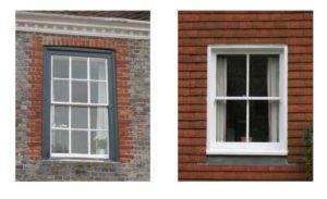 The Importance of Upgraded Windows in Apartment Complexes