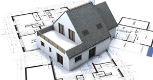 Cost Versus Value Decisions in Apartment Renovations