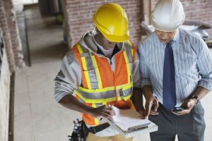 A Guide to Understanding a Construction Contract